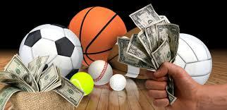 Making money in sports betting sports betting biloxi